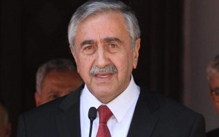 akinci-reportedly-threatened-to-resign-over-turkish-proposal-for-cyprus0