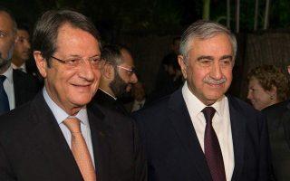 un-envoy-for-cyprus-to-host-meeting-between-anastasiades-akinci