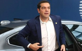 tsipras-says-dublin-should-be-revised-before-european-parliament-elections