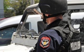 ethnic-greek-man-killed-by-albanian-police-in-shootout