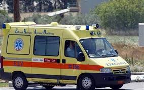 ten-migrants-injured-in-evros-van-crash