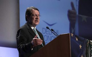 anastasiades-we-expect-turkey-to-display-amp-8216-political-decisiveness-amp-8217-for-cyprus-solution