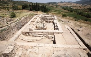event-highlights-contribution-of-foreign-archaeological-schools