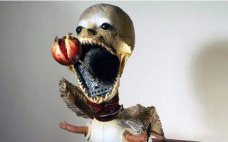 grotesque-thessaloniki-to-november-25
