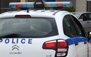 canadian-embassy-in-athens-attacked-with-sledgehammers-paint