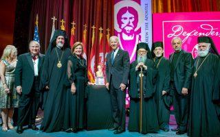 two-greek-americans-receive-athenagoras-human-rights-award