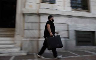 state-collateral-scheme-for-greek-banks-amp-8217-bad-loans