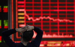 greek-bank-shares-tumble-amid-fears-over-bad-loans