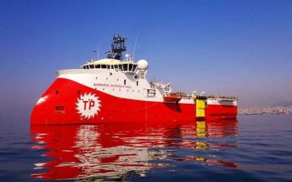 turkish-survey-ship-spotted-off-western-cyprus
