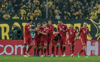 in-just-two-minutes-classy-bayern-dispatched-aek