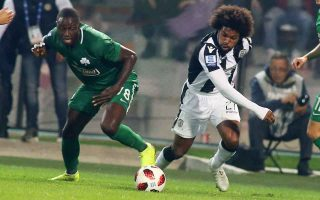 paok-alone-on-top-of-the-super-league-beating-the-greens0