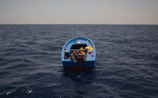 migrant-boat-capsizes-off-turkey-9-killed-dozens-missing