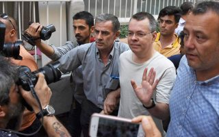 turkish-court-rules-to-release-us-pastor-brunson