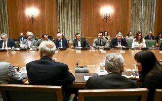 crisis-in-greek-coalition-intensifies