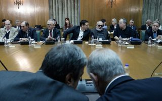 budget-relies-on-two-scenarios