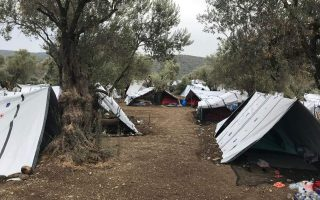 vitsas-sounds-alarm-over-migrant-arrivals-asylum