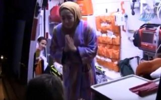 smuggling-vessel-sinks-off-turkey-reports-of-dead-injured