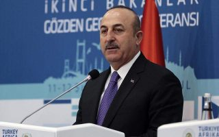 cavusoglu-turkey-will-continue-drilling-off-cyprus