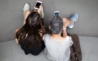 monthly-telecom-bills-to-start-with-150-euro-limit