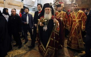 israel-planning-to-nationalize-greek-orthodox-land-in-jerusalem