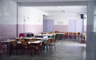 teachers-union-turns-down-private-donation-in-central-greece0