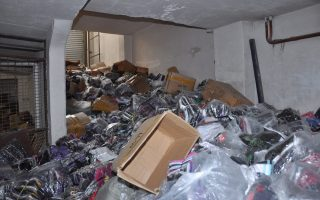number-of-smuggled-and-counterfeit-goods-seized-doubles