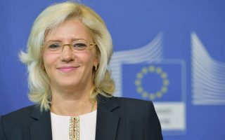 eu-s-regional-policy-chief-signals-increase-in-funding