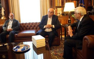 first-volumes-of-cyprus-file-handed-to-president-pm