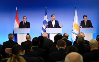 greece-and-egypt-moving-closer-to-eez-agreement