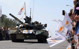 cyprus-s-independence-day-marked-by-turkish-threats