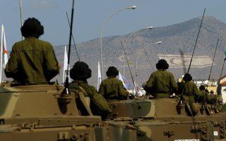 cyprus-celebrates-independence