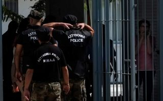 cyprus-primary-schools-to-beef-up-security-following-abduction-case