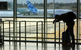 cyprus-airline-cobalt-halts-flights-amid-lack-of-investment