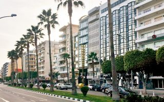 residency-rights-for-british-expats-in-cyprus-after-brexit