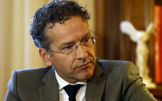 dijsselbloem-turning-back-pension-reforms-would-reset-the-problem