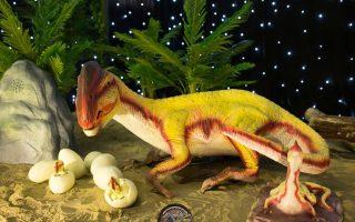 dinosaurs-athens-to-january-6