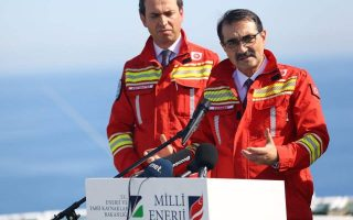 turkey-to-begin-gas-exploration-in-eastern-med