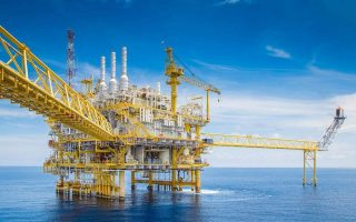 hydrocarbon-exploration-in-the-ionian-to-begin-next-year