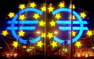 greek-banks-amp-8217-dependence-on-ela-drops-further