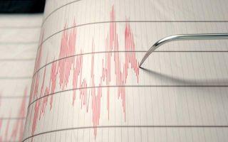 moderate-quake-in-halkidiki-rattles-northern-greece