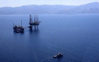 turkey-will-not-allow-greek-interference-in-east-med-activities-defense-minister-says0