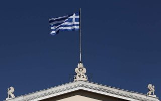 sixteen-greeks-included-in-international-list-of-highly-cited-researchers