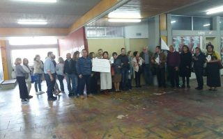 rouvikonas-return-to-faculty-after-professors-stage-protest