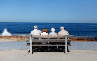 greece-amp-8217-s-demographic-problem-threatening-economic-recovery
