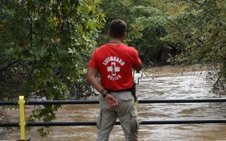 search-continues-for-elderly-couple-missing-in-evia-flood