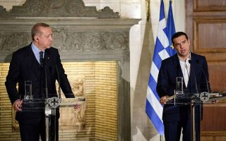 greece-calls-turkey-a-violator-of-international-law-following-aegean-warnings0