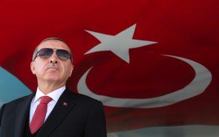 turkey-irked-by-med-neighbors-energy-agenda