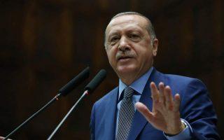 turkey-to-produce-long-range-air-defense-missiles-erdogan-says