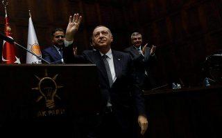 erdogan-referendum-on-eu-accession-may-suit-turkey