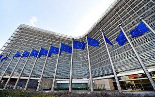 eu-to-decide-next-steps-on-italy-budget-tuesday-says-spokesman
